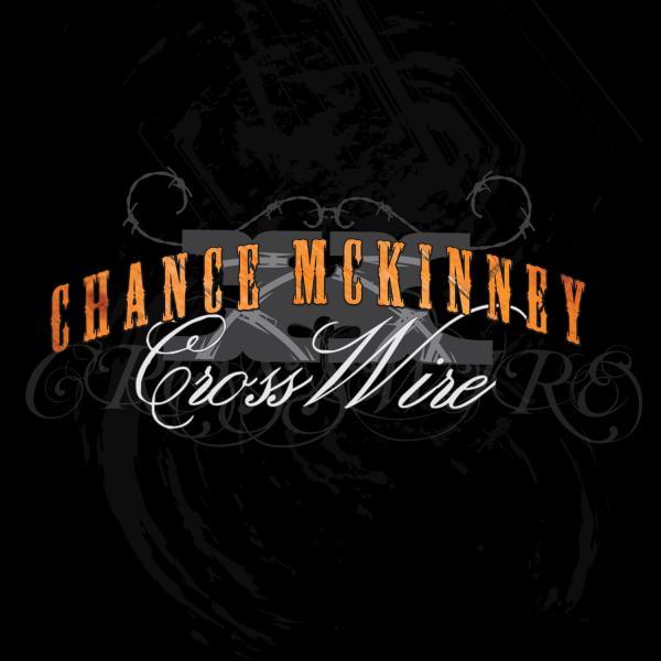 Chance McKinney n CrossWire