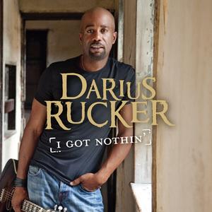 Darius Rucker and Chance McKinney @ Tulalip Amphitheatre
