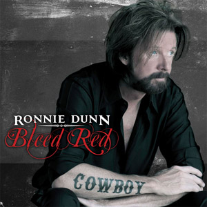 Ronnie Dunn and Chance McKinney @ Deep Water Amphitheatre
