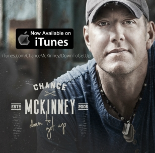 iTunes Pre-Sale